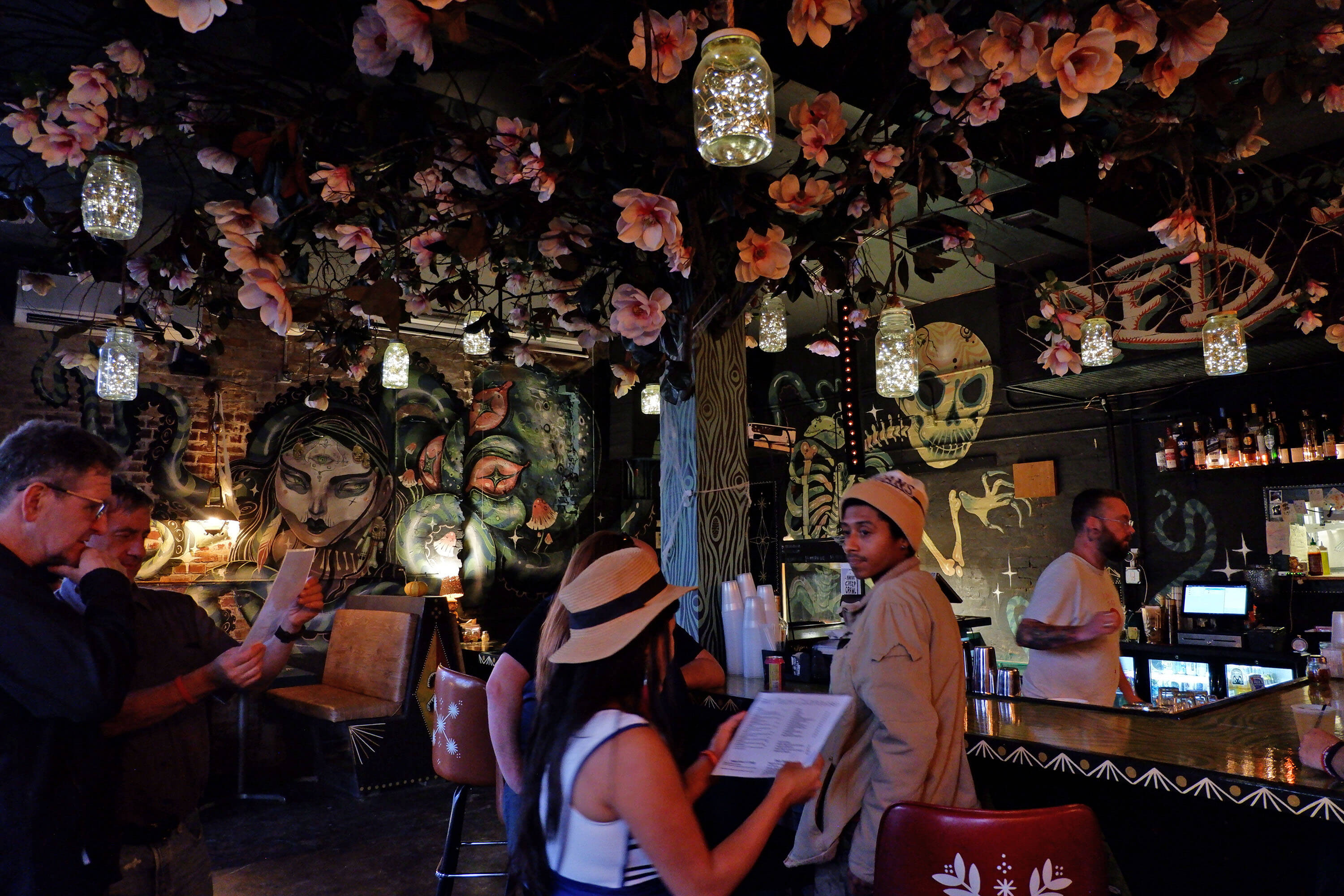 New Orleans Jazz Tour By Urban Adventures Hungry Travel Duo